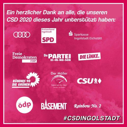 csd-werbung-NEU29
